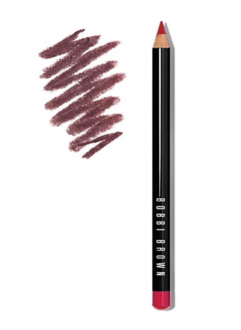 Bobbi Brown Lip Pencil Rum Raisin 1,15 Gr Dudak Kalemi Renkli